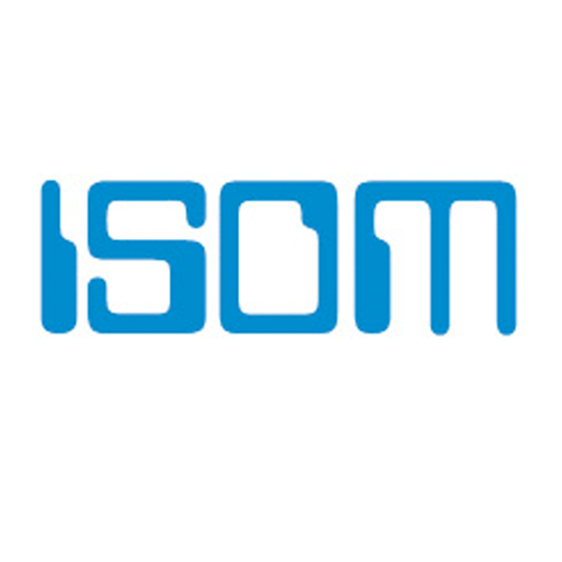 ISOM_web