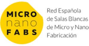 Logo Micro NANo