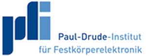Paul-Drude