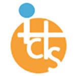logo icts