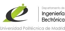 http://www.die.upm.es
