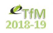LOGO TFM 2018 19