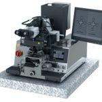Sistema de Fotolitografía