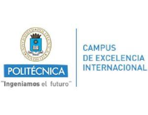 campus de excelencia