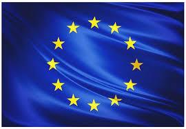 images UE