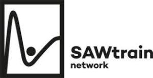 sawtrain