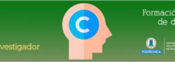 Patentes y derechos de autor: Lo que todo investigador debería saber