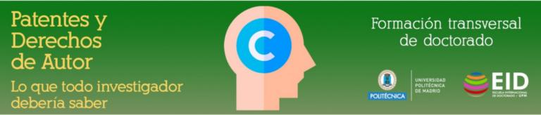 Imagen Patentes y Derechos