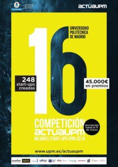 Cartel-16-competicion-actuaupm-001
