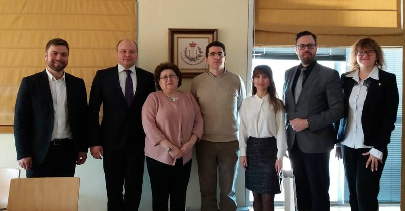 csm_Universidad_Rusa_abril2019