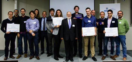 Premiados y finalistas2